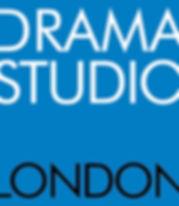 Drama_Studio_London_drama_school_officia