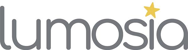 Lumosia Logo transparent 1500 wide.png