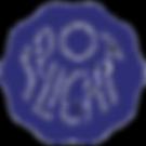 Spolight Logo_edited.png