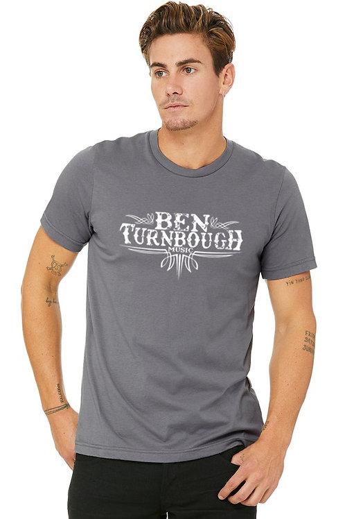 Ben Turnbough Lightweight Tee