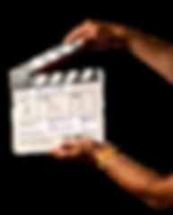 Filmklappe_Elise_moritzbollfilm_kl.png