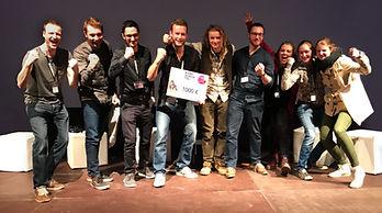 Kurzsuechtig_Abgetaucht-Team.jpg