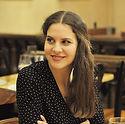 Claudia Friebel Elise Moritz Boll