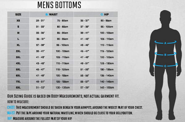 Mens Bottom Size.png