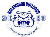 Kalamunda Bulldogs_edited_edited_edited.
