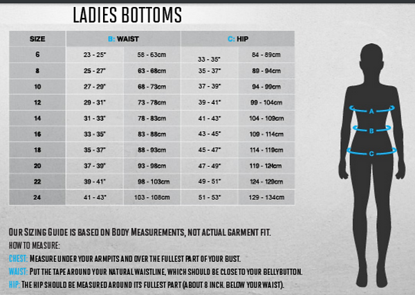 Ladies Bottom Size.png
