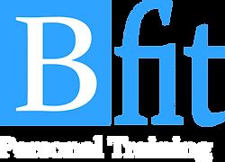Bfit logo test.png