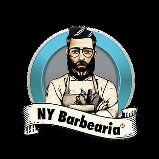 Estampa Barbeiro.png