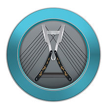 Logo_NY_Efeitos.jpg
