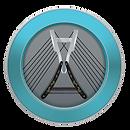 NY Barbearia_Logo