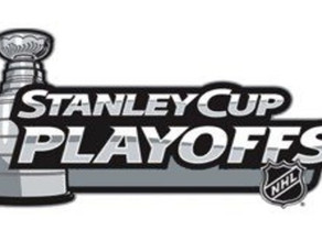 BREAKING:  The NHL finds a new landing spot for playoffs.