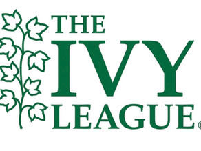Ivy League cancels fall sports, citing lack of fans.