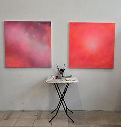 2 colorful dans atelier.jpg