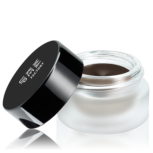 Ultra Stay Brow Cream