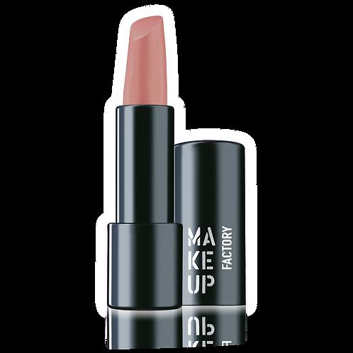 Magnetic Lips (Colours part 2)