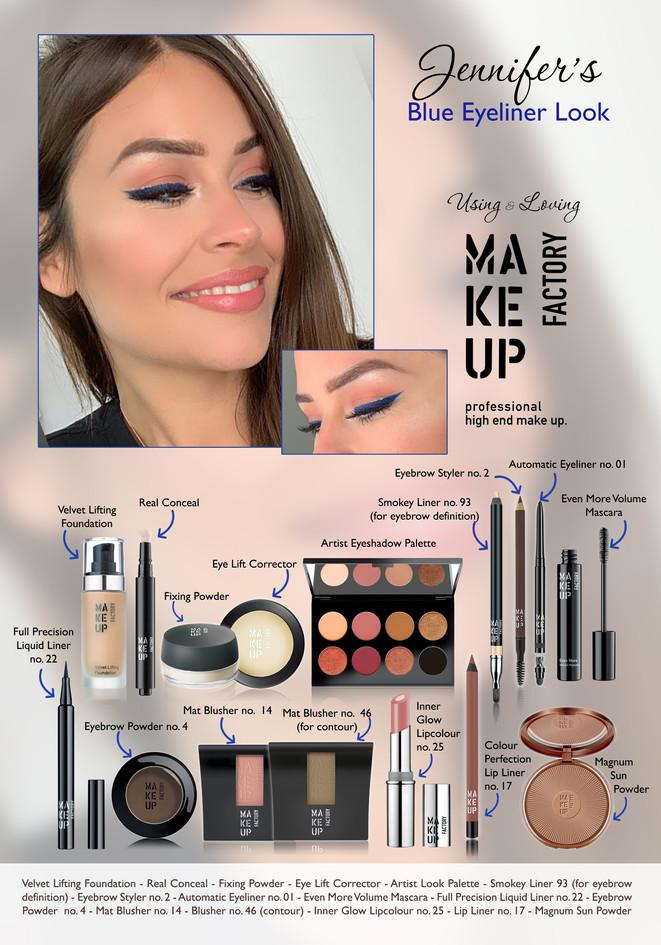 Jennifer Blue Eyeliner Look Details.jpg