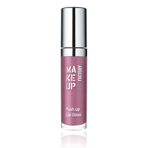 Push Up Lipgloss