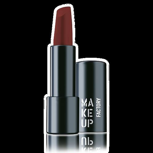Magnetic Lips (Colours part 3)