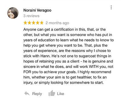 Google Review- Noraini.jpeg