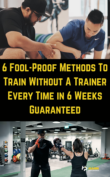 Train without a Trainer (1).png
