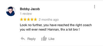 Google Review - Bobby.jpeg