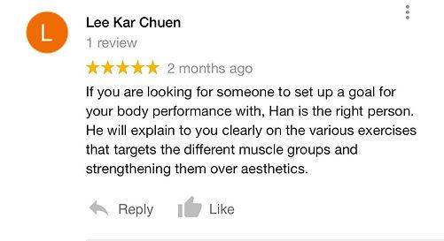 Google Review - KC.jpeg