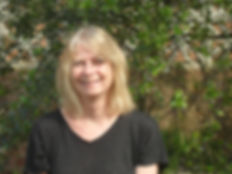 Sue Burge author photo.jpg