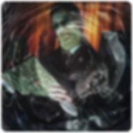 Lovecraft2.jpg