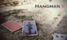 hangman 2.jpeg