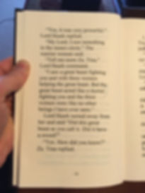 Book page 16.jpeg