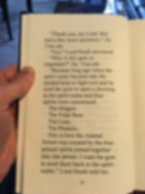Book page 18.jpeg
