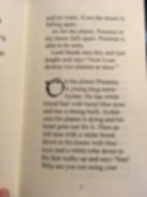 book page 3.jpeg