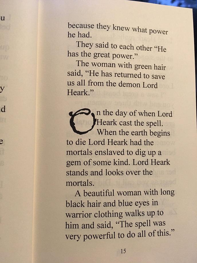 Book page 15.jpeg
