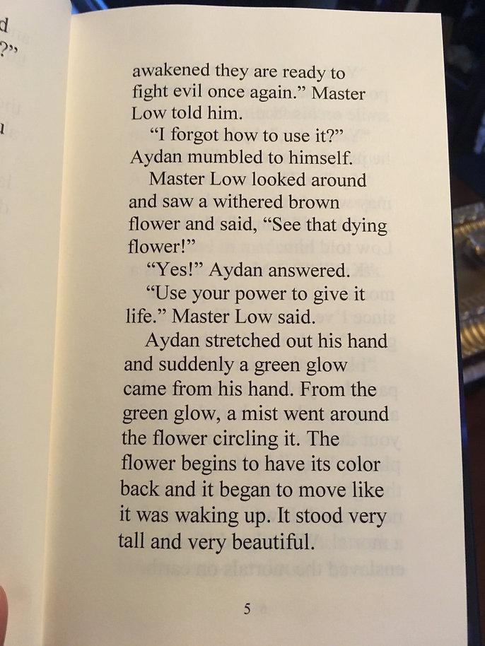 book page 5.jpeg