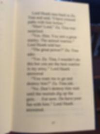 Book page 17.jpeg