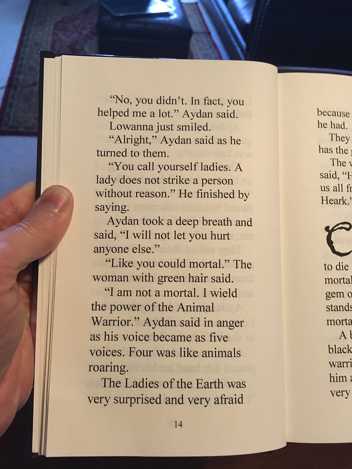 book page 14.jpeg