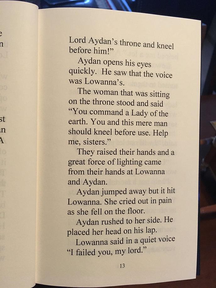 book page 13.jpeg