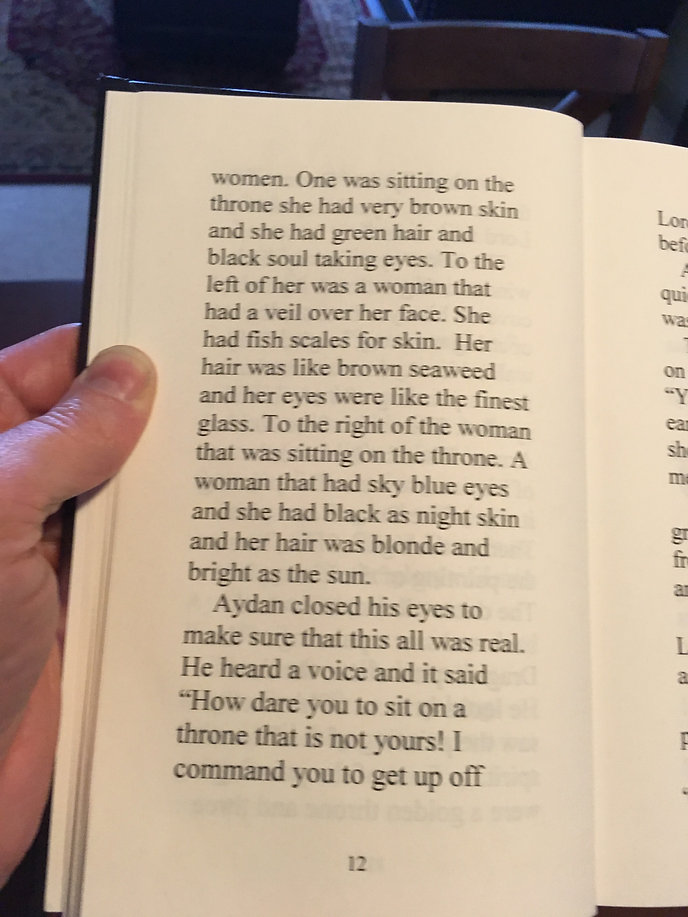 Book page 12.jpeg