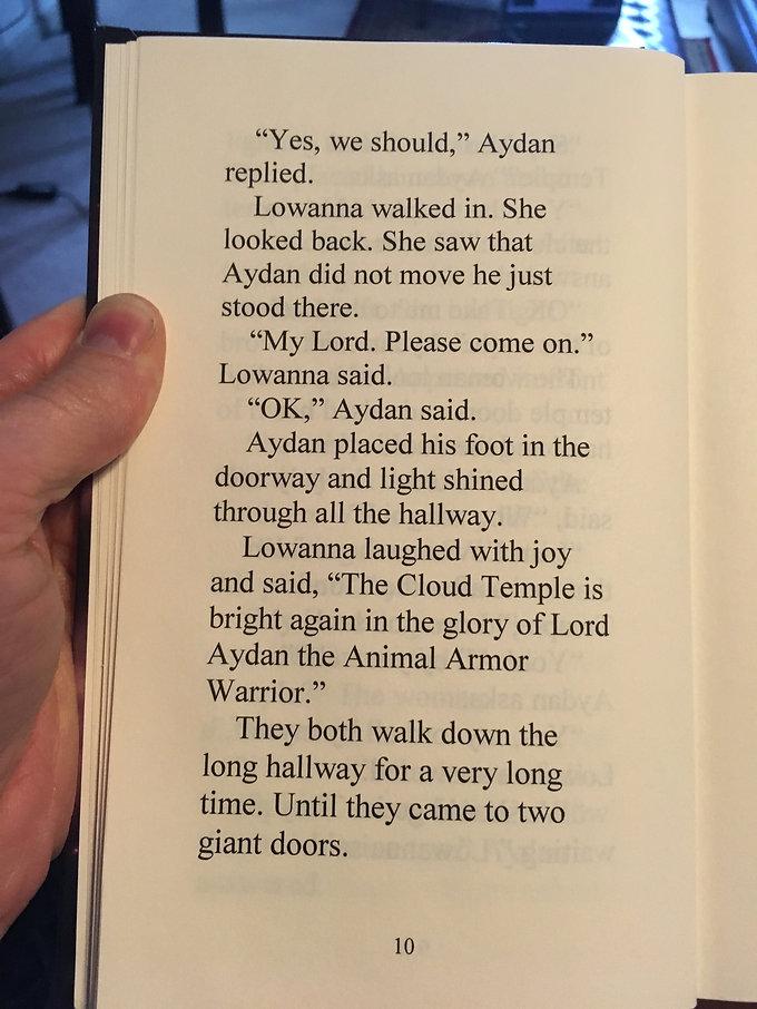 book page 10.jpeg