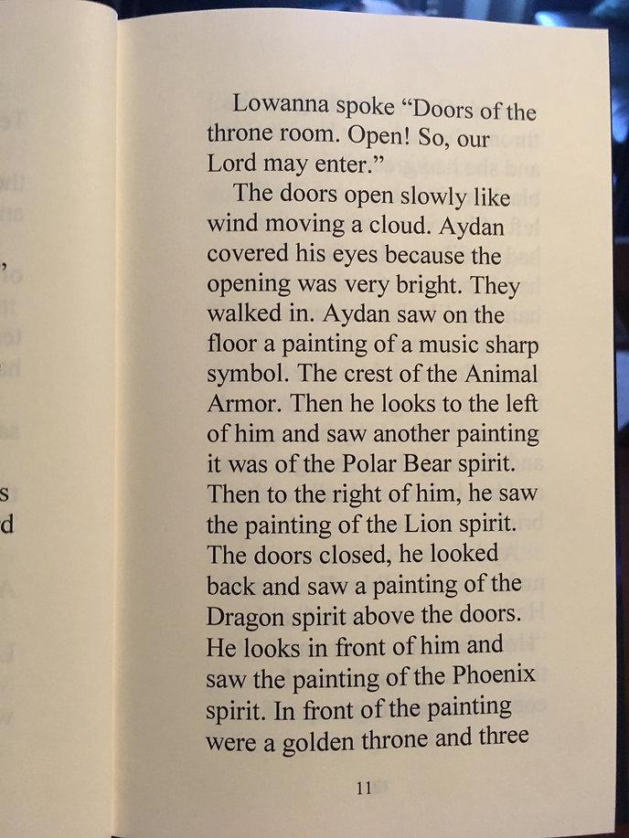 Book page 11.jpeg