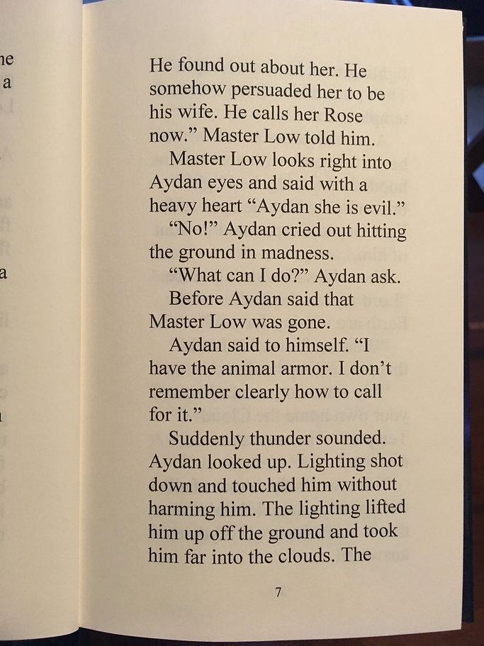 book page 7.jpeg