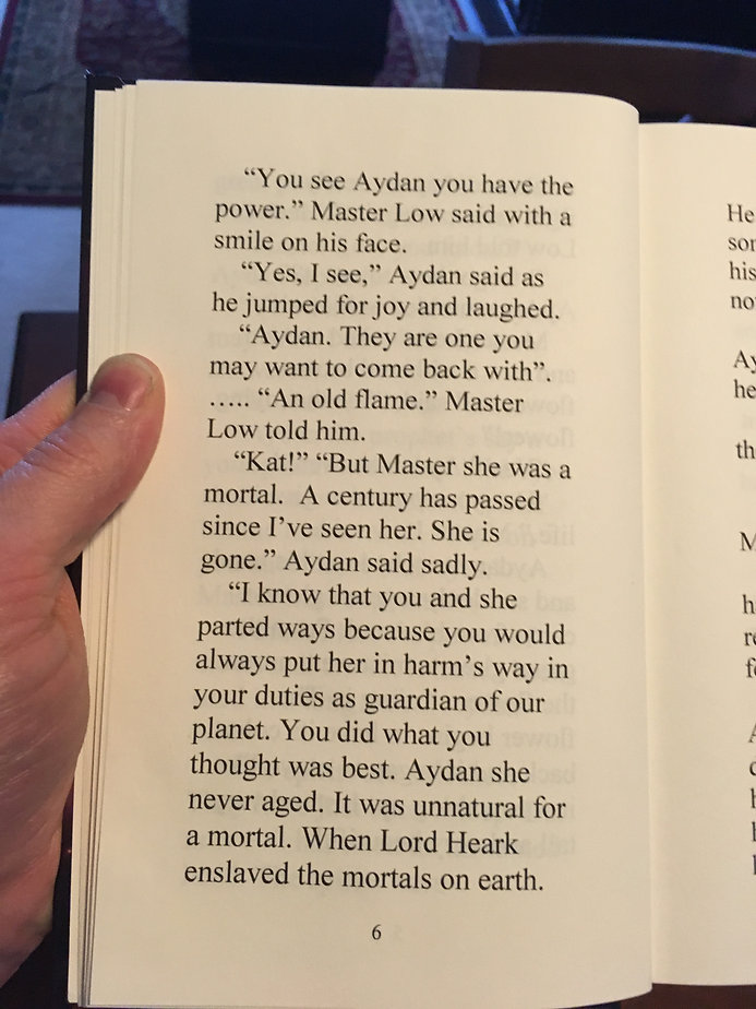Book page 6.jpeg