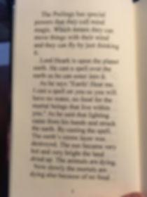 Book page 2.jpeg