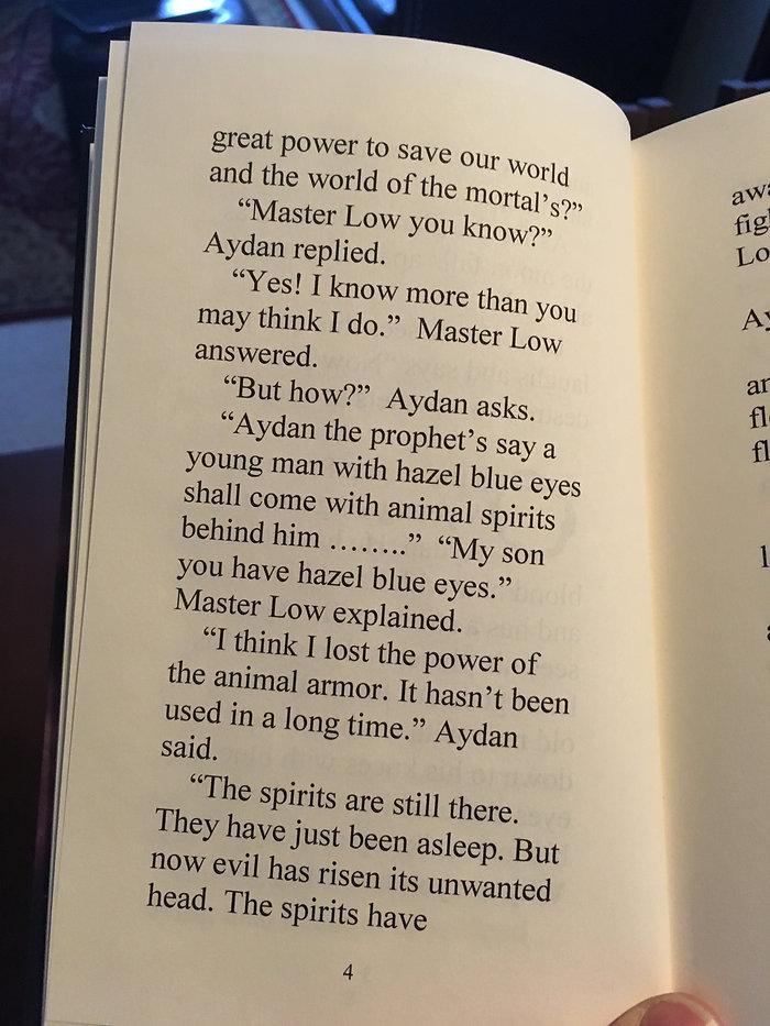 book page 4.jpeg