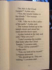book page 9.jpeg