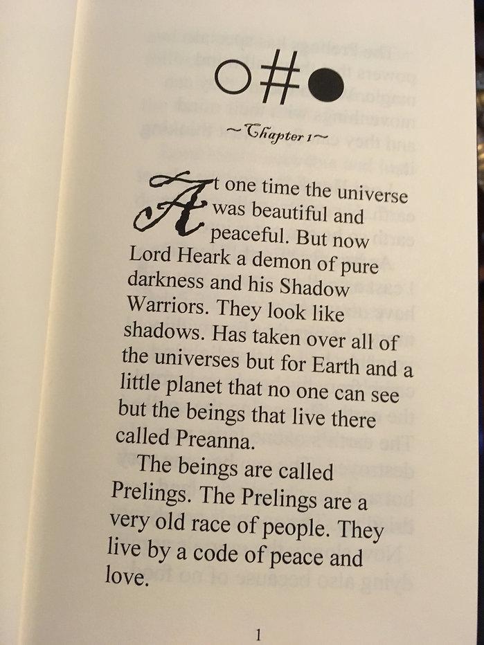 Book page 1.jpeg