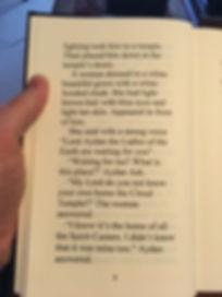 book page 8.jpeg