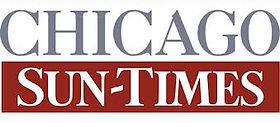 Dr. Nicole Williams Chicago Sun Times