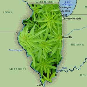 Medical Marijuana for Interstitial Cystitis