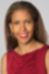Nicole Williams MD Chicago, Dr. Nicole Williams , Woman Obgyn Downtown Chicago